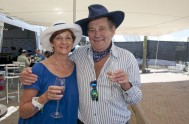 sasfin-plett-wine-and-bubbly-festival-1-9313