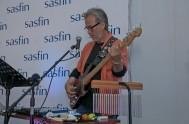sasfin-plett-wine-and-bubbly-festival-1-9325