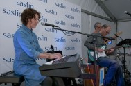 sasfin-plett-wine-and-bubbly-festival-1-9333