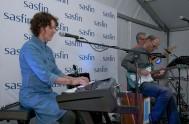 sasfin-plett-wine-and-bubbly-festival-1-9333