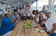 sasfin-plett-wine-and-bubbly-festival-1-9335