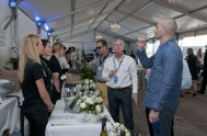 sasfin-plett-wine-and-bubbly-festival-1-9338