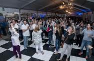 sasfin-plett-wine-and-bubbly-festival-2-0008
