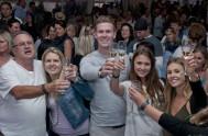 sasfin-plett-wine-and-bubbly-festival-2-0016