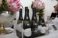 sasfin-plett-wine-and-bubbly-festival-2-1333