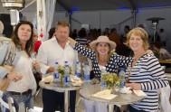 sasfin-plett-wine-and-bubbly-festival-2-1365