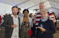 sasfin-plett-wine-and-bubbly-festival-2-1408