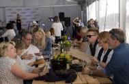 sasfin-plett-wine-and-bubbly-festival-2-1451