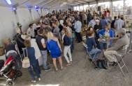 sasfin-plett-wine-and-bubbly-festival-2-1664