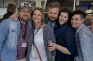 sasfin-plett-wine-and-bubbly-festival-2-1701