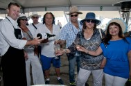 sasfin-plett-wine-and-bubbly-festival-2-9346