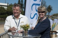 sasfin-plett-wine-and-bubbly-festival-2-9381