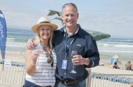 sasfin-plett-wine-and-bubbly-festival-2-9388