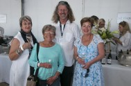 sasfin-plett-wine-and-bubbly-festival-2-9451