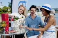 sasfin-plett-wine-and-bubbly-festival-2-9526