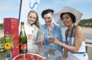 sasfin-plett-wine-and-bubbly-festival-2-9535