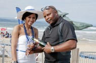sasfin-plett-wine-and-bubbly-festival-2-9538