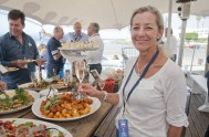 sasfin-plett-wine-and-bubbly-festival-2-9577