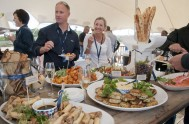 sasfin-plett-wine-and-bubbly-festival-2-9580