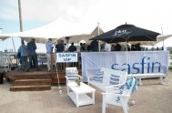 sasfin-plett-wine-and-bubbly-festival-2-9582