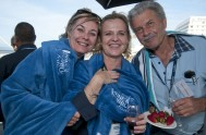 sasfin-plett-wine-and-bubbly-festival-2-9587