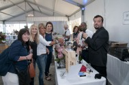 sasfin-plett-wine-and-bubbly-festival-2-9597