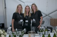 sasfin-plett-wine-and-bubbly-festival-2-9605
