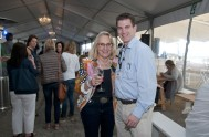 sasfin-plett-wine-and-bubbly-festival-2-9608