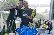 sasfin-plett-wine-and-bubbly-festival-2-9641