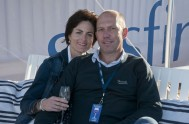 sasfin-plett-wine-and-bubbly-festival-2-9664