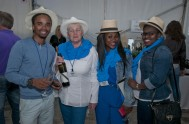 sasfin-plett-wine-and-bubbly-festival-2-9724