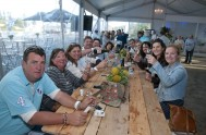sasfin-plett-wine-and-bubbly-festival-2-9728