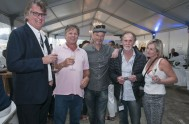 sasfin-plett-wine-and-bubbly-festival-2-9746