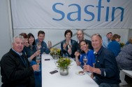 sasfin-plett-wine-and-bubbly-festival-2-9776