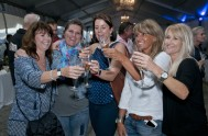 sasfin-plett-wine-and-bubbly-festival-2-9802