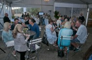 sasfin-plett-wine-and-bubbly-festival-2-9808