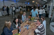 sasfin-plett-wine-and-bubbly-festival-2-9809