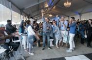 sasfin-plett-wine-and-bubbly-festival-2-9916