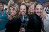 sasfin-plett-wine-and-bubbly-festival-2-9981