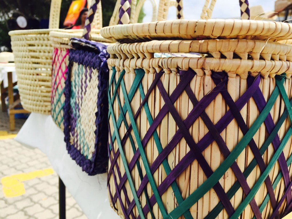 Plett-Beachfront-Market-baskets