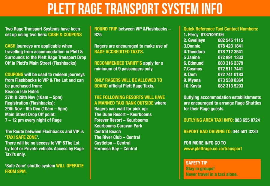 rage-taxi-info-2015-plett-rage