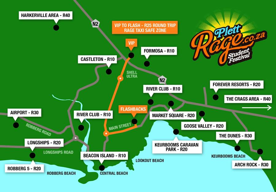 rage-taxi-map-2015-plett-rage