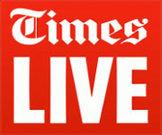times-live-logo