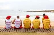 cemair-sponsors-lifeguards-kit