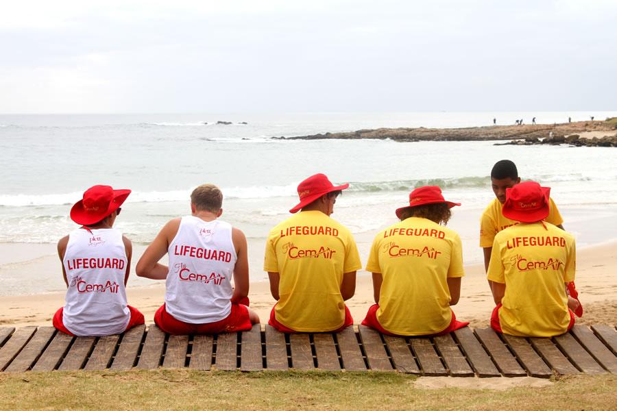 cemair-sponsors-lifeguards-kit