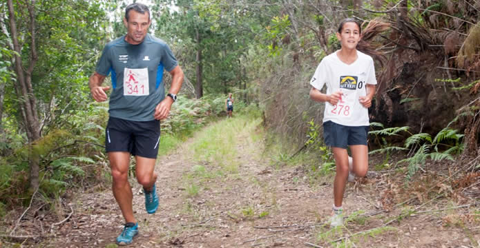 kurland-summer-trail-run-plett