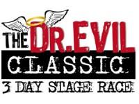 Dr Evil Classic 2017