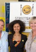 StreetSmart Plett raises R50 000 for Children's Shelter