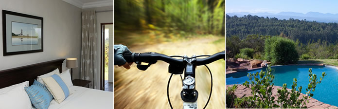 cycle-friendly-accommodation-plett