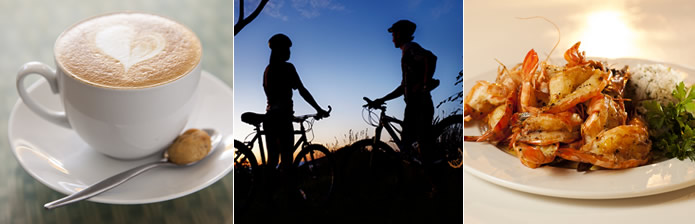 cycle-friendly-restaurants-in-plett